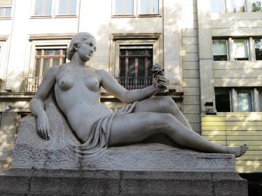 escultura-passeg-gracia