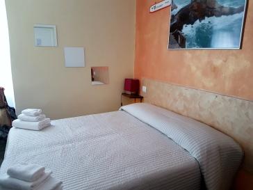 La-Spezia-hotel-crismar-2