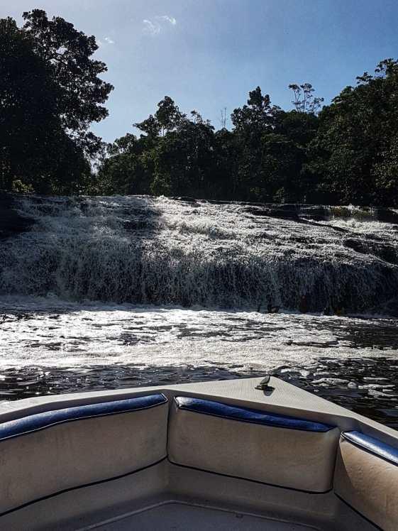 península-de-maraú-cachoeira-tremembé