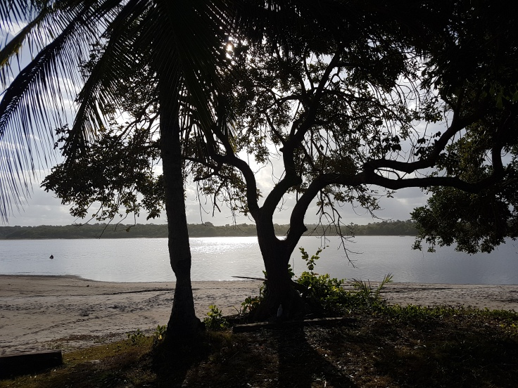 península-de-maraú-lagoa-cassange