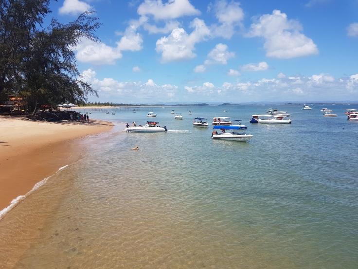 península-de-maraú-praia-baía