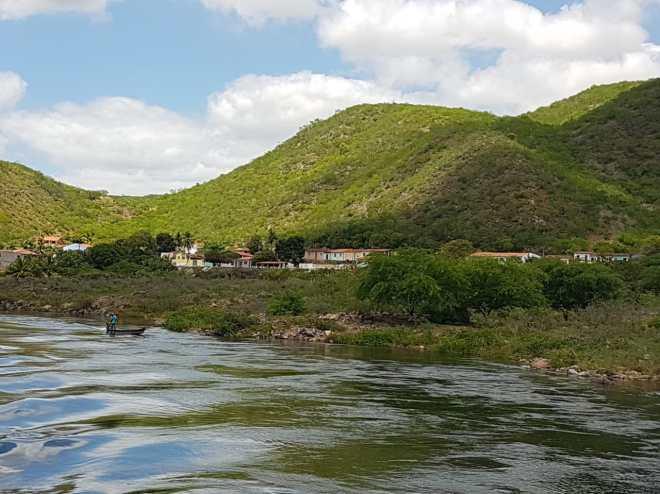 vista-rio-são-francisco