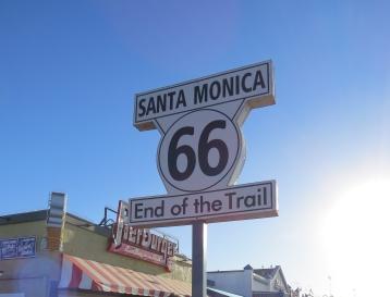 los-angeles-santa-monica-route-66