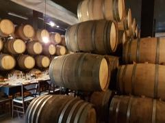 toscana-vinícola-palagetto-degustação