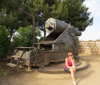 parc-montjuic-melhores-atrações-de-barcelona