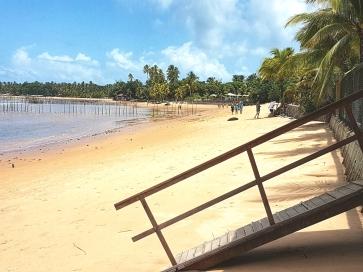 península-de-maraú-barra-grande-praia-deque