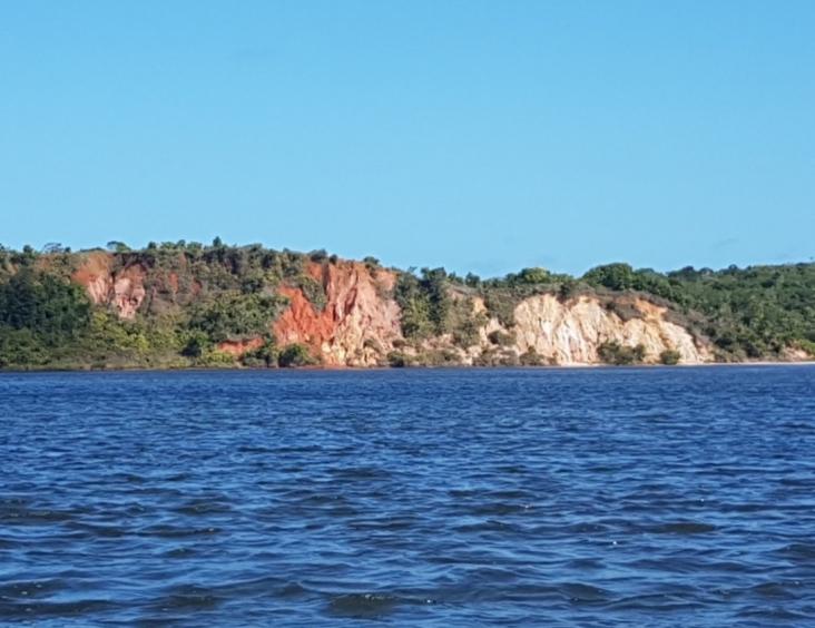 península-de-maraú-cachoeira-tremembé-percurso