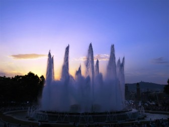 fonte-mágica-montjuic-barcelona