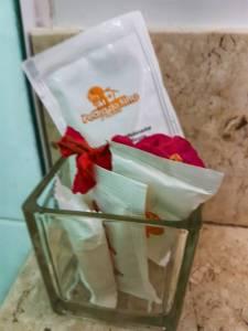 pedra-do-sino-hotel-produtos-personalizados