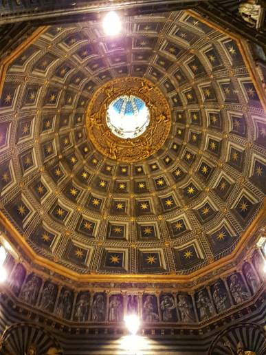 Siena-Catedral-teto