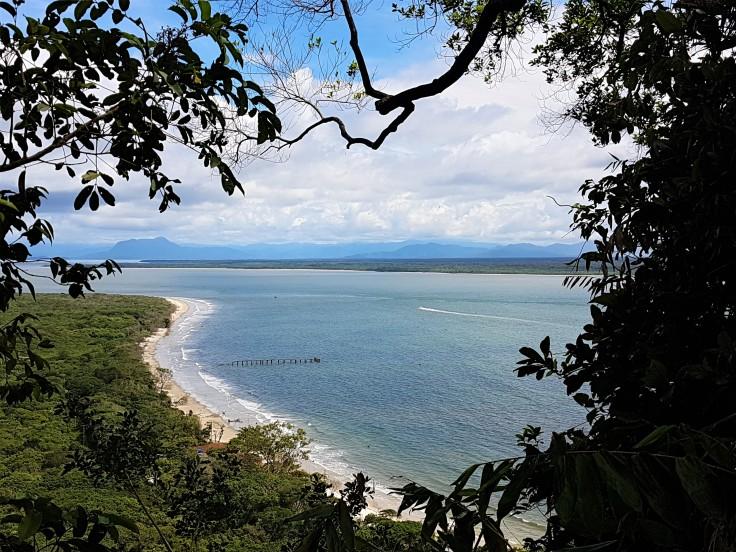 ilha-do-mel-praia-da-fortaleza
