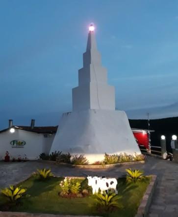 mirante-secular-monumento