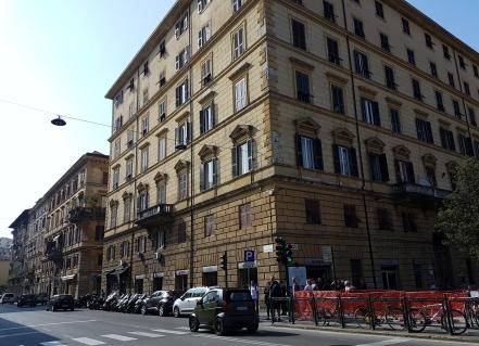La-Spezia-rua-3
