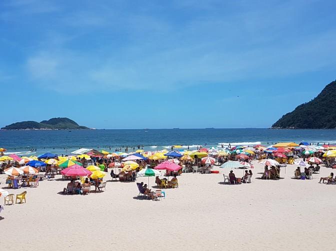 guarujá-praia-do-tombo-qualidade-da-água