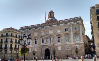 palácio-governo-barcelona