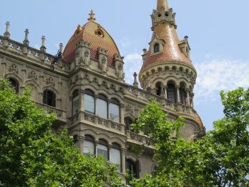 passeig-grácia-barcelona