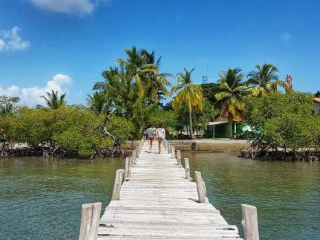 península-de-maraú-ilha-do-sapinho