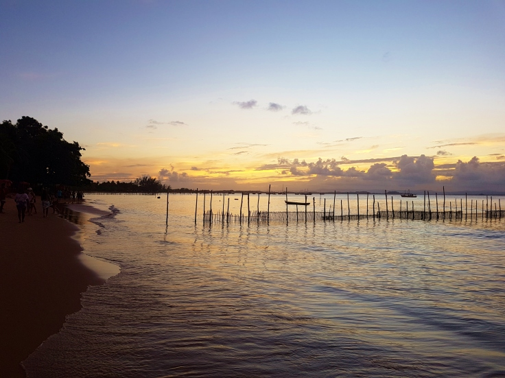 península-de-maraú-por-do-sol-mutá