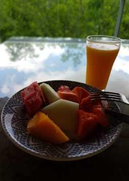 opção-saudável-café-da-manhã