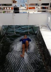 rota-cangaço-piranhas-piscina-catamarã