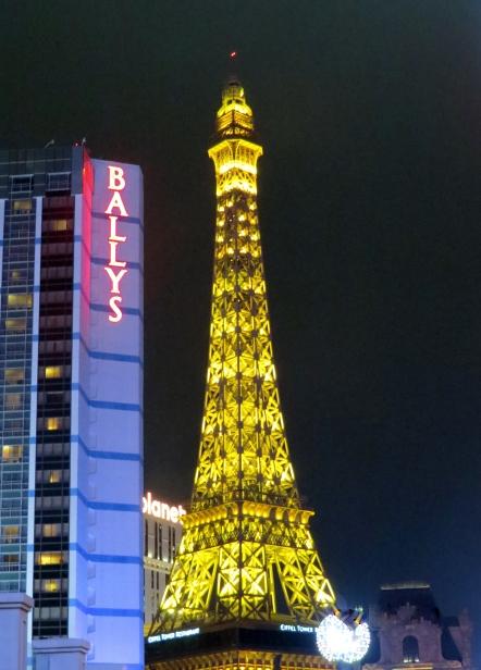 las-vegas-torre-Eiffel