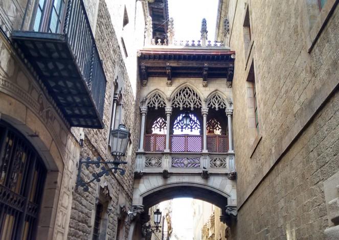 bairro-gótico-melhores-atrações-de-barcelona