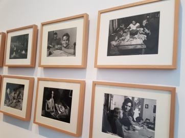 museu-reina-sofia-mostra