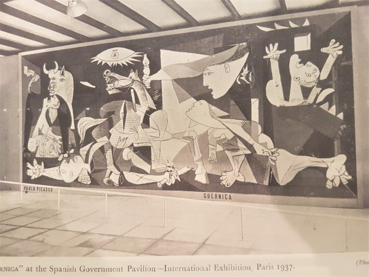 museu-reina-sofia-guernica-sala