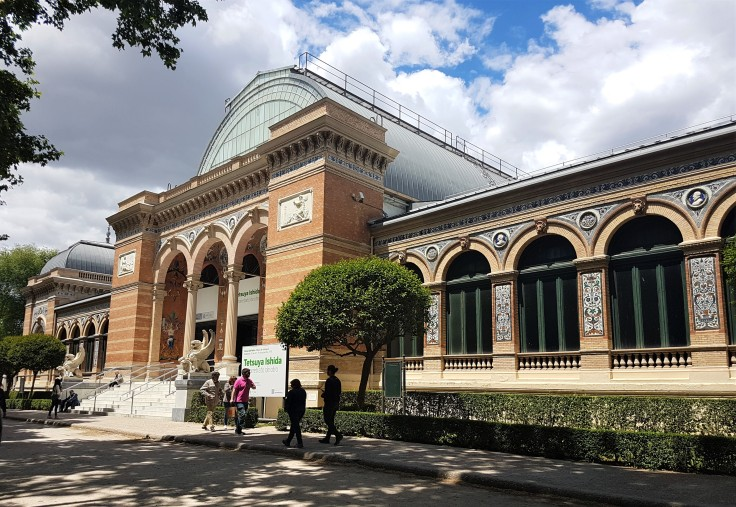 parque-del-retiro-palacio-velasquez